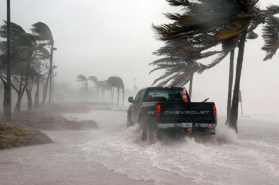 Key west florida hurricane free photo on pixabay key west florida hurricane dennis weather publicscrutiny