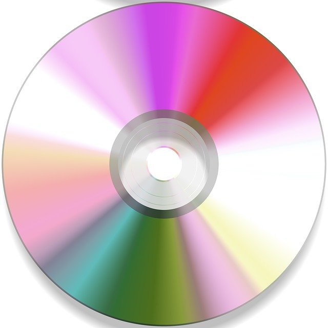 free illustration cd  disc  colorful  about free image clip art table service clip art table lamps