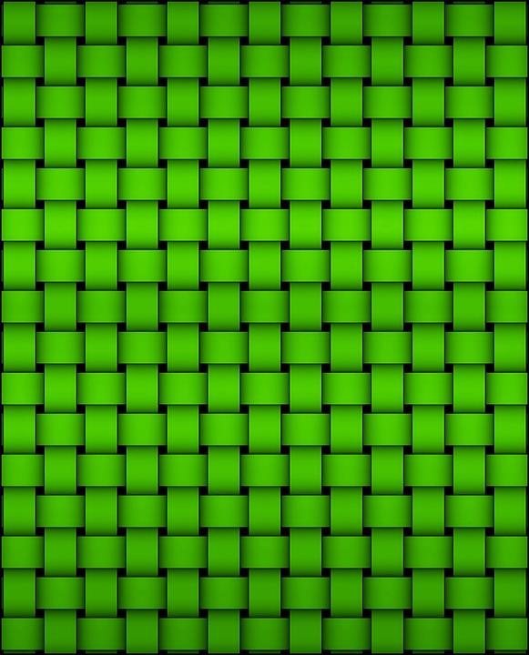 Free illustration: Background, Weaving, Pattern - Free ...