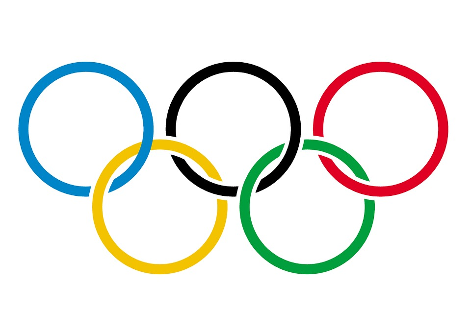 winter olympics images pixabay download free pictures rh pixabay com winter olympic clip art winter olympic sports clipart