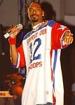 rap, singer