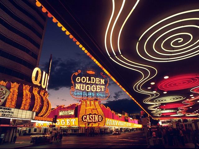 casino online free las vegas