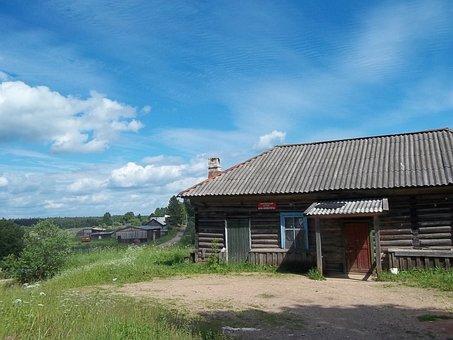 Blockhaus Bilder · Pixabay · Kostenlose Bilder herunterladen