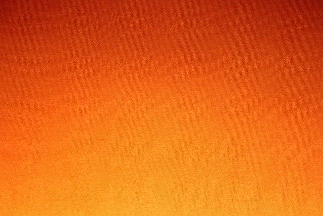 Free photo: Orange, Cloth, Sheet, Fashion - Free Image on ...