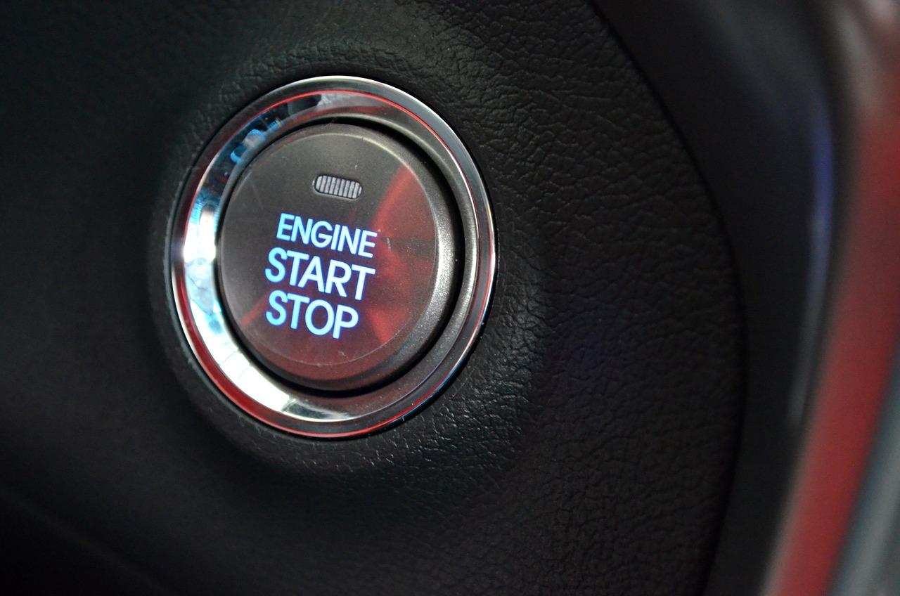 Car Technology: 6 Innovations You Will Enjoy Soon