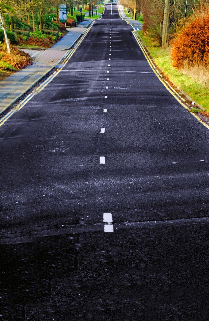 новые ковры, картинки направления дорог туроператоры