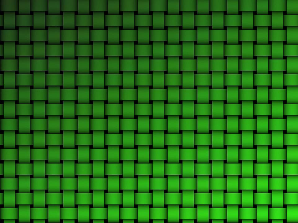 Yeşil örgü Arka Plan Pixabayde ücretsiz Resim