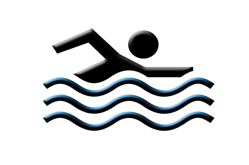 kostenlose illustration schwimmen schwimmbad sport teich kostenloses bild auf pixabay 83676. Black Bedroom Furniture Sets. Home Design Ideas