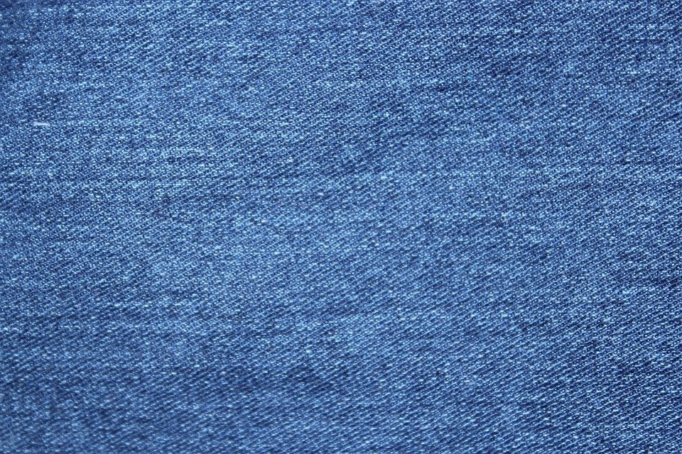 Denim Background Cloth - Free photo on cotton lycra denim fabric wrinkle resistant