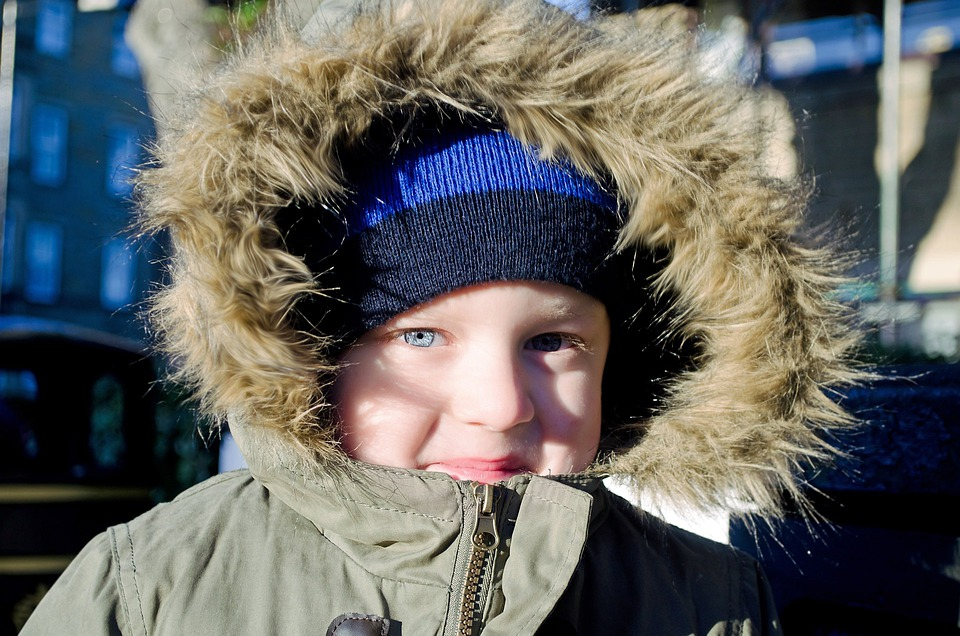 Image result for coats for kids 2019