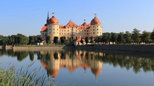 Favori Allemagne - Images gratuites sur Pixabay HZ13