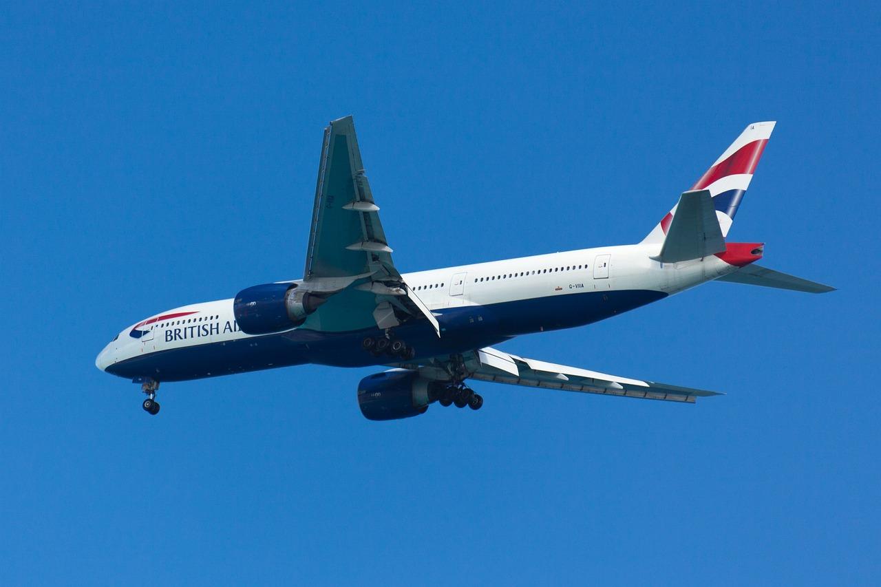 8月预期将是暑运高峰,民航将如何保障航班安全运行?