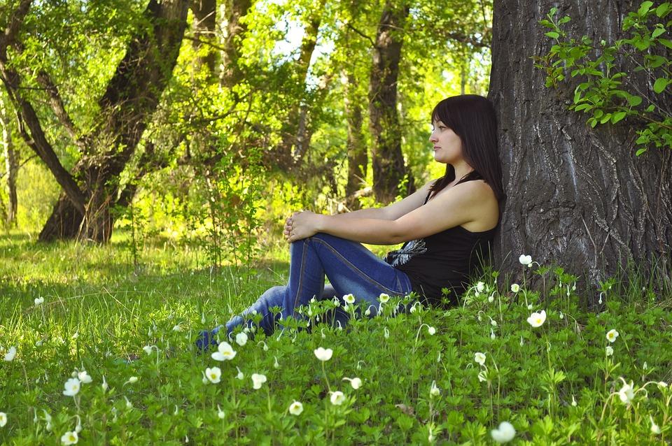 People Girl Model  Free Photo On Pixabay-4523