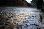 rain, raindrops, seasons