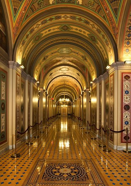 Washington Dc Capitol Buildings 183 Free Photo On Pixabay