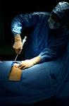 surgery, operation, hospital