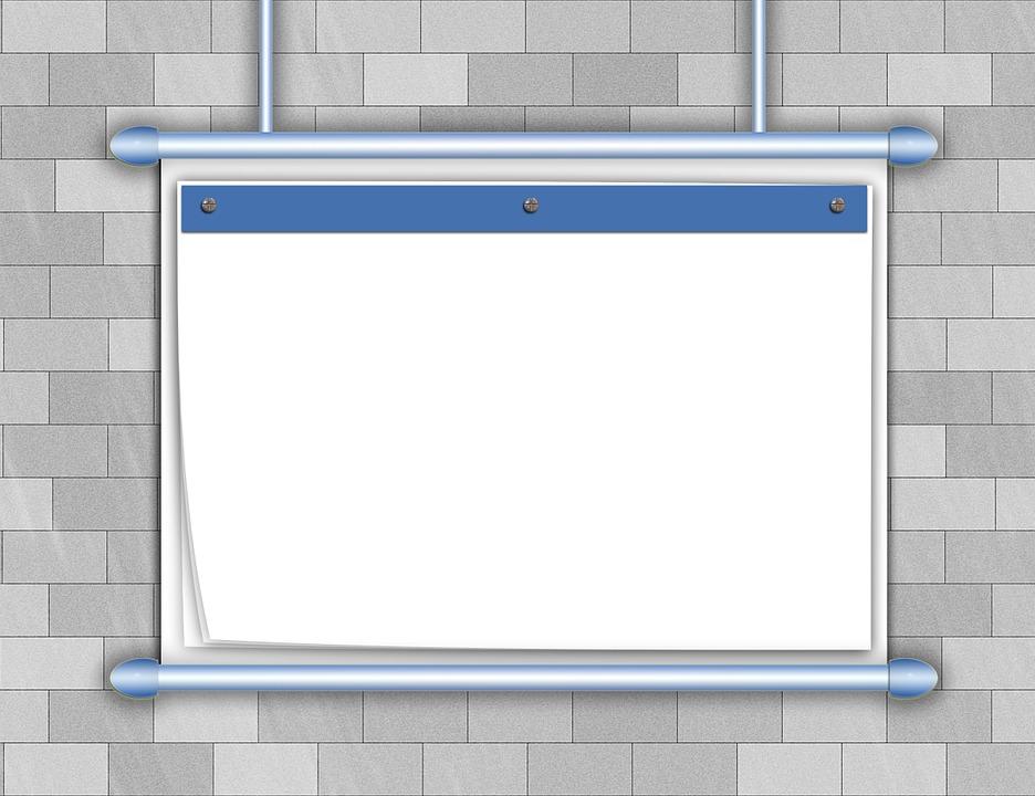 kostenlose illustration flipchart wand tafel kostenloses bild auf pixabay 85642. Black Bedroom Furniture Sets. Home Design Ideas