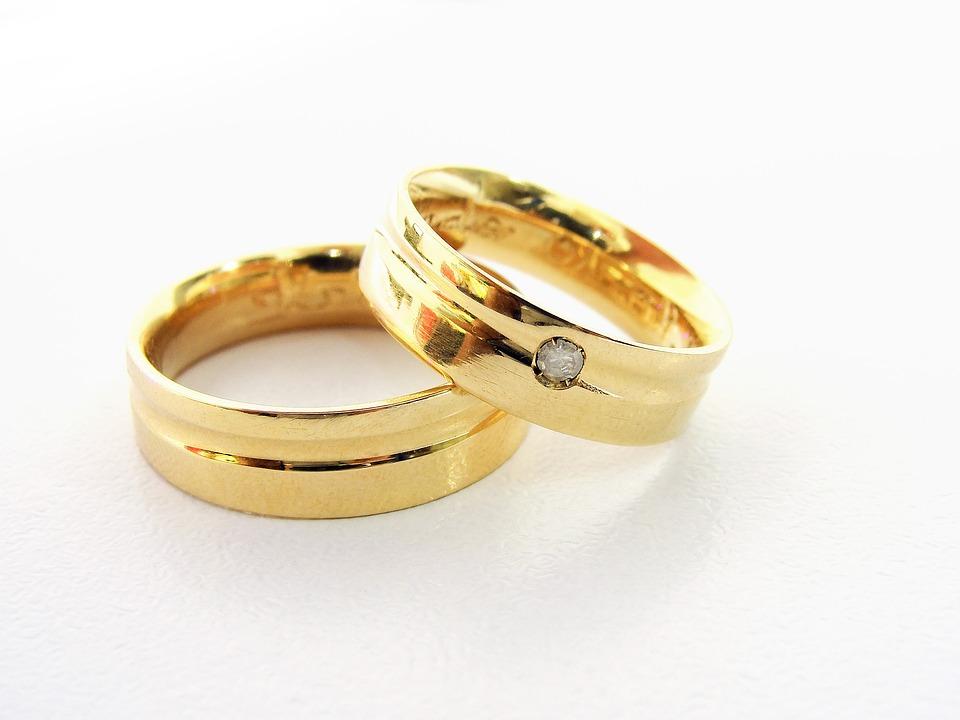 photo gratuite alliance mariage l 39 amour image gratuite sur pixabay 86423. Black Bedroom Furniture Sets. Home Design Ideas