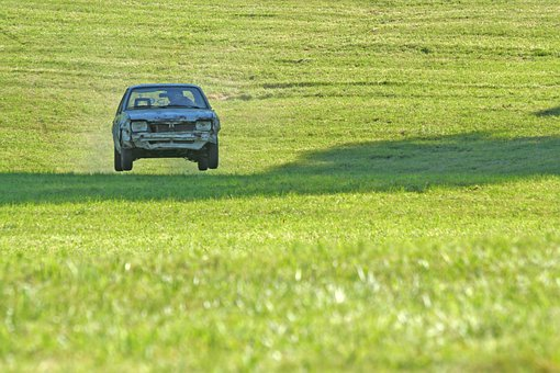 Opel, Pkw, Samochodów Osobowych, Auto