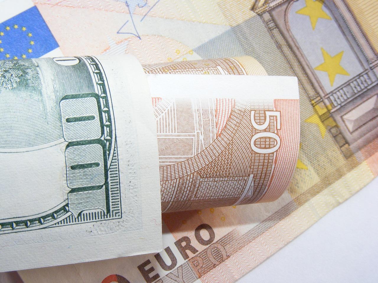dolares-a-euros-petro