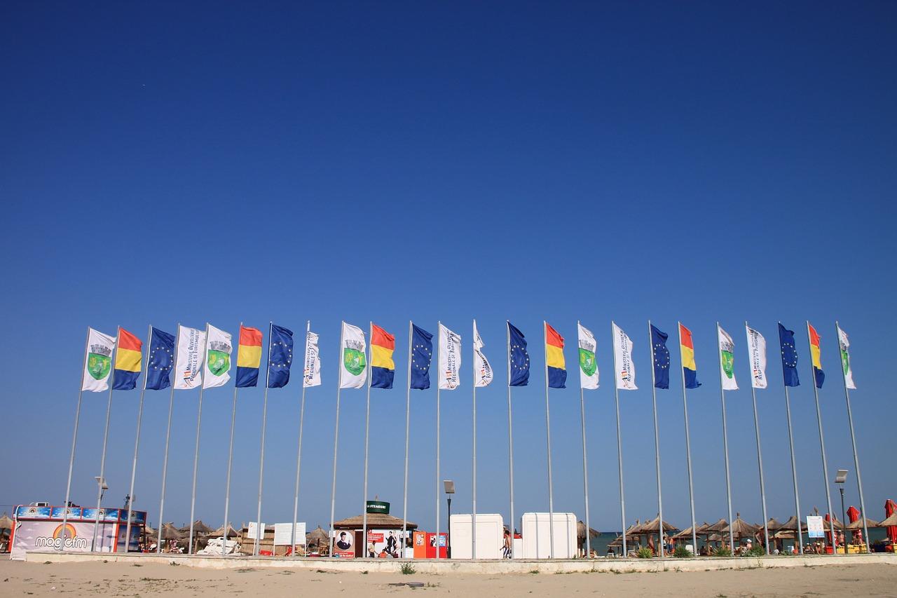 актуально фото флагов всех стран и достопримечательности голову, что подарить
