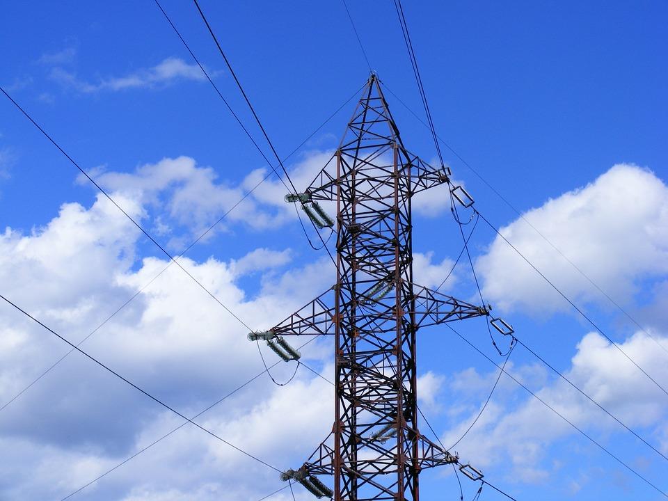 大唐发电发力新能源?花53亿买回五家子公司全部股权