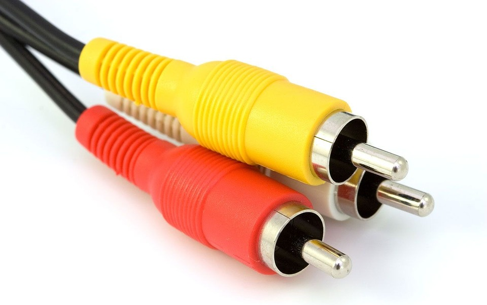 Cables video audio free photo on pixabay publicscrutiny Image collections