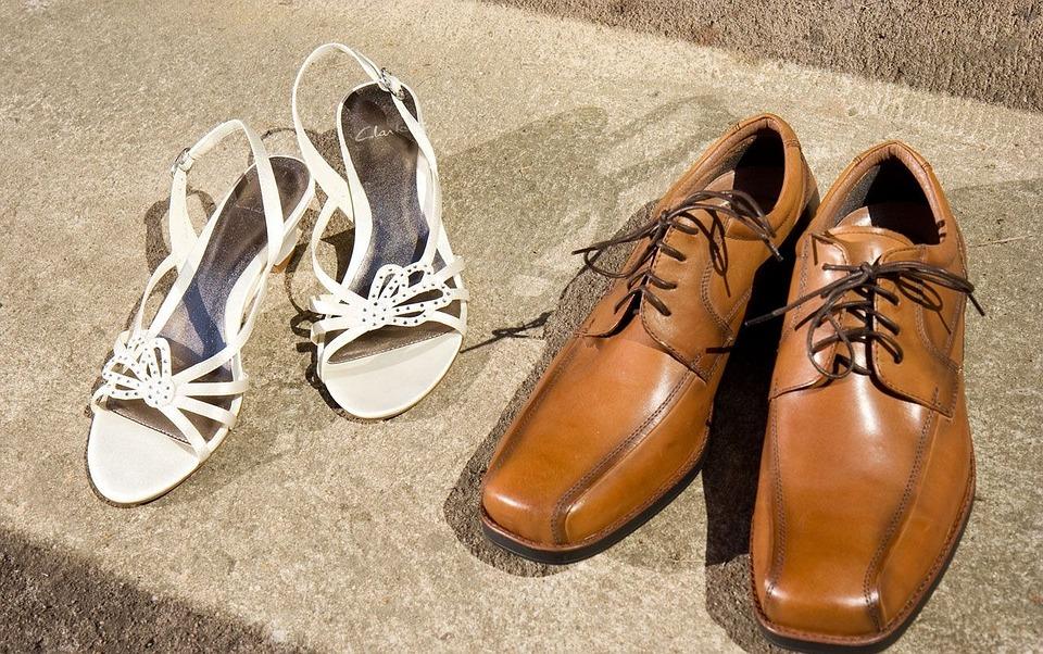 089e300db0b shoes men women boots sandals footwear used