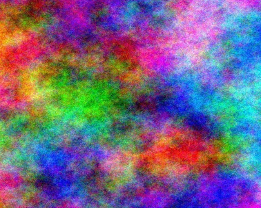 Illustration gratuite color couleur art tissu image gratuite sur pixab - Tissus bohemes colores ...