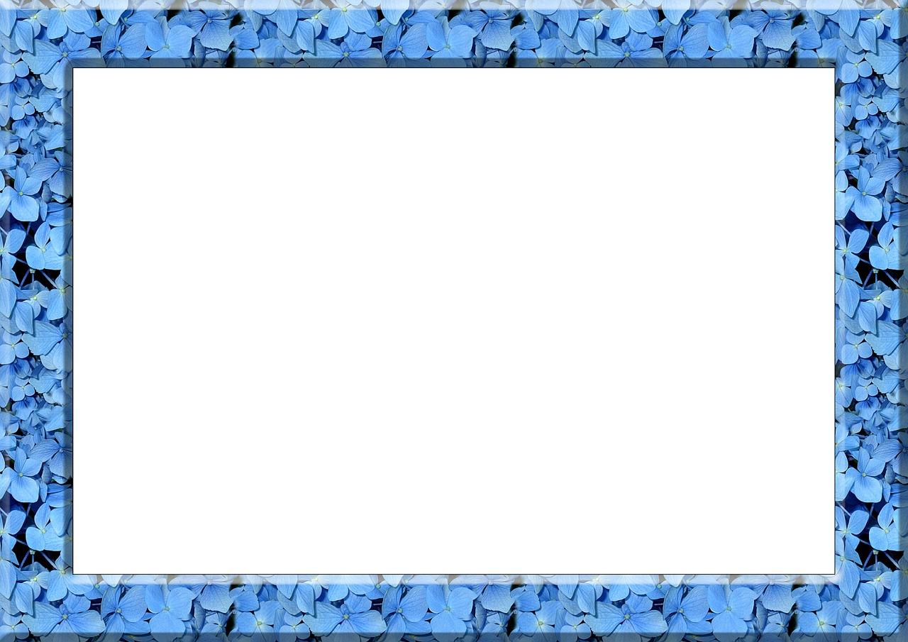имеет вытянутый синяя рамка для фото качестве ответа украинка