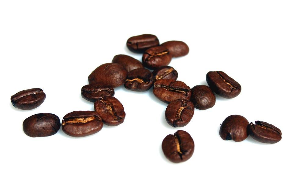 coffee bean roasting  u00b7 free photo on pixabay