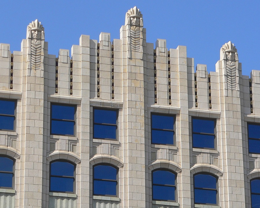 Free photo Sioux City Iowa Building Free Image on Pixabay 91427