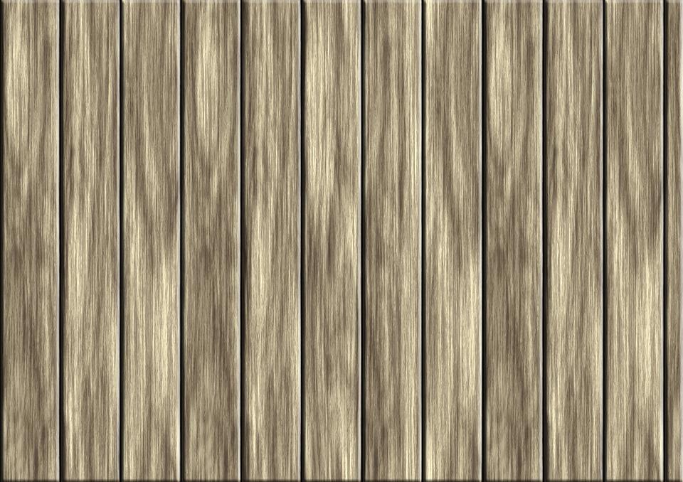 Tavole legno grano immagini gratis su pixabay - Tavole legno vecchio prezzi ...