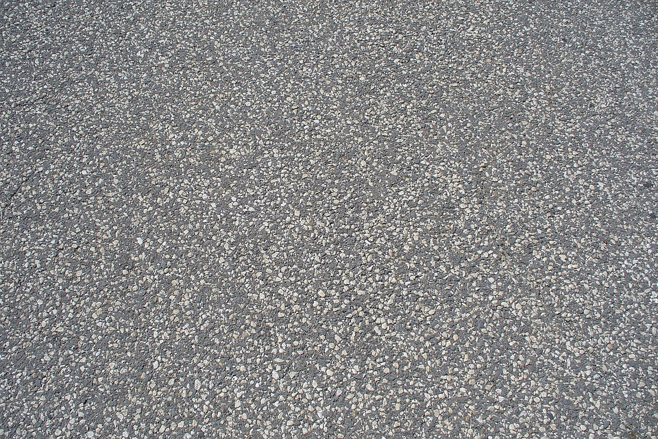 free photo asphalt texture street surface free image. Black Bedroom Furniture Sets. Home Design Ideas