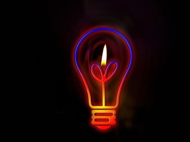 Gratis illustratie gloeilamp peer lamp licht gratis for Lamp und licht