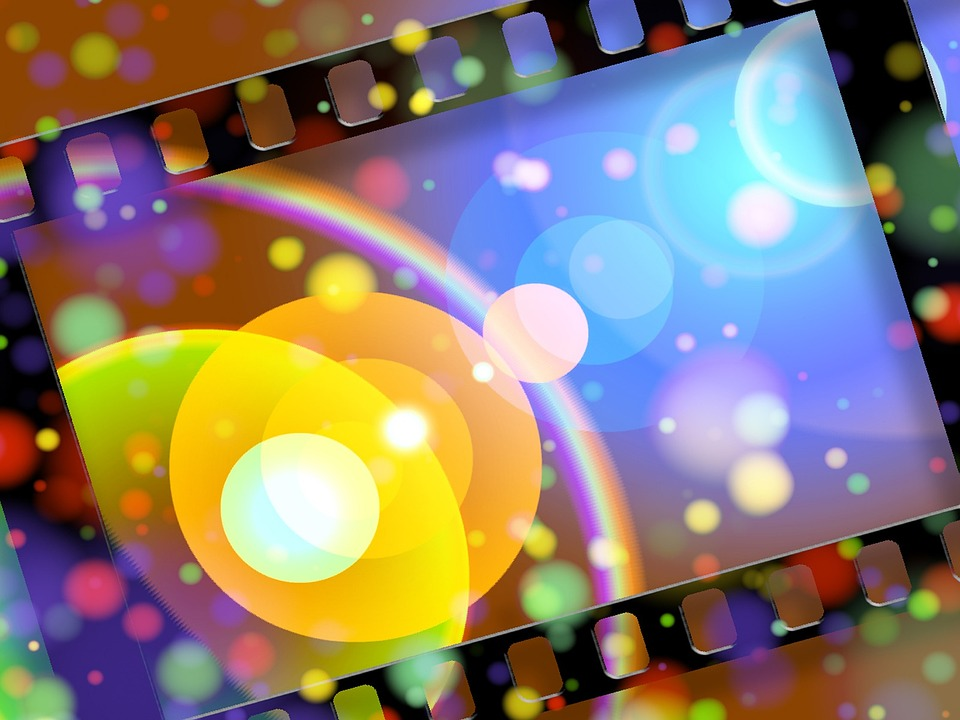 Заработок на просмотре коротких видео без вложений ТОП 10 лучших и проверенных сайтов