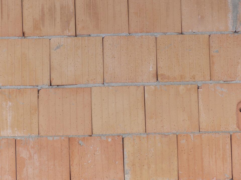 mauer bauen mauer sichtschutz garten idee konzept of bauen mauern aus stein fertig gartenmauer. Black Bedroom Furniture Sets. Home Design Ideas