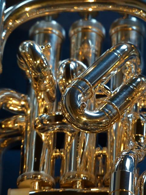 Image Result For Tuba Music Instrument