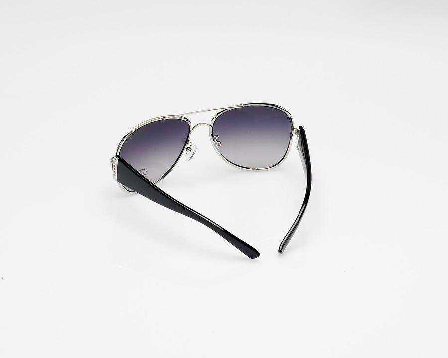38c9043f06d Sunglasses Glasses - Free photo on Pixabay