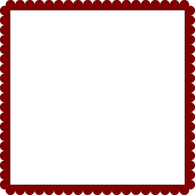 Cuadros Decorativos Rojos