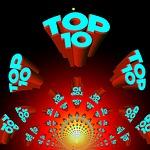 top, top ten, best