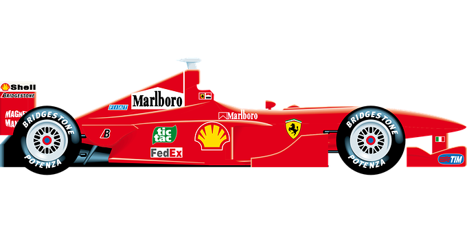 formula 1 images free  9+ Free Formula 9 & Racing Car Images - Pixabay