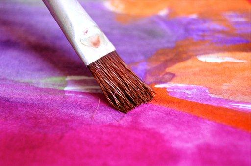 painting-hobby