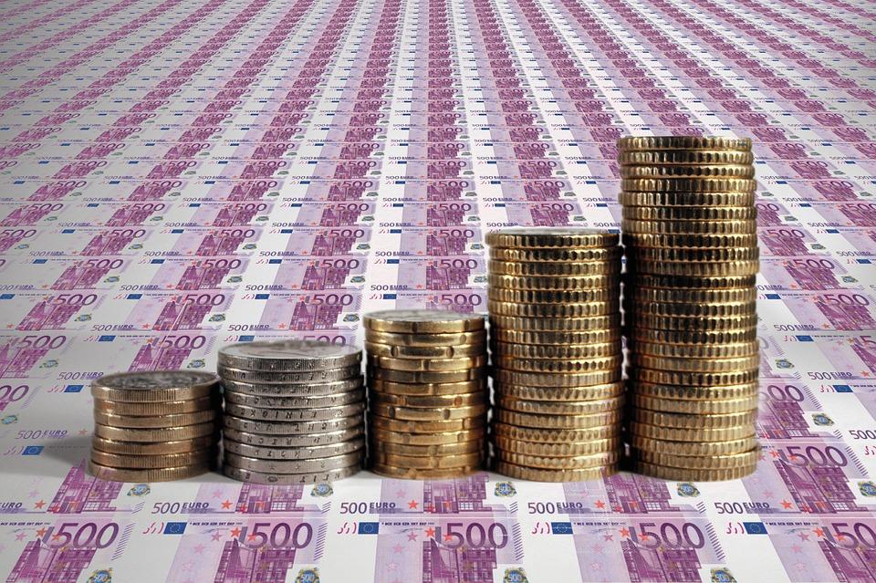 Фонд накопления и фонд потребления предприятия