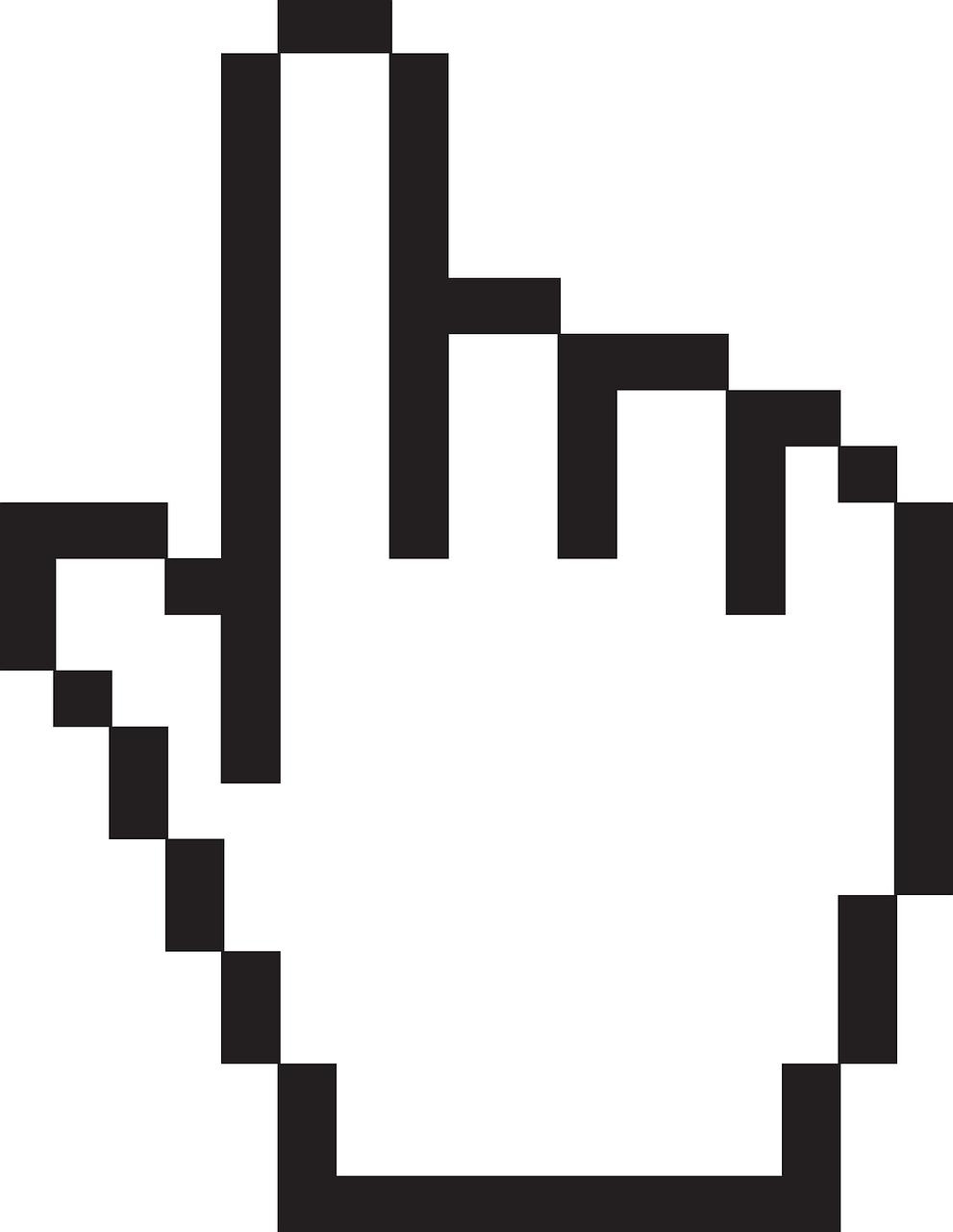 Bioshock infinte naked mod video naked photos