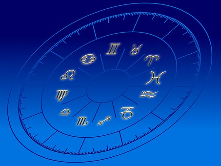 Horoscope, Sign, Zodiac