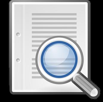 外贸erp管理系统软件