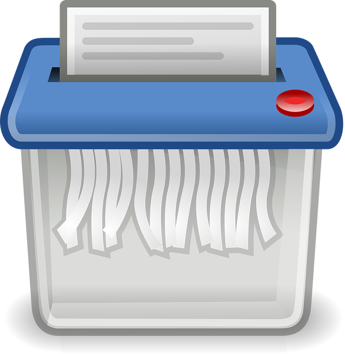 how to delete photos from iphoto trash permanently