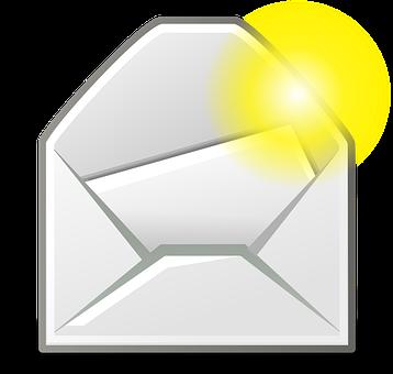 集客邮件QQ邮箱群发破解版