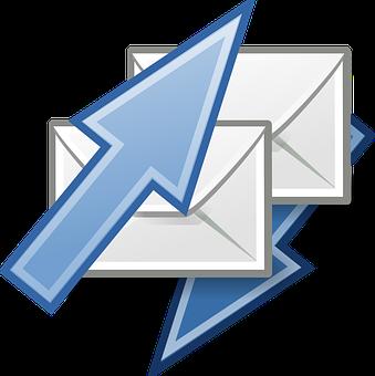 服装行业如何进行邮件营销